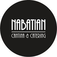 Nabatian Cantina & Catering