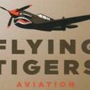 Flying Tigers Aviation