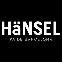 HäNSEL Café-Rest.