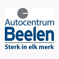Autocentrum Beelen
