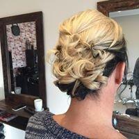 Sheer Glamour Hair Artistry