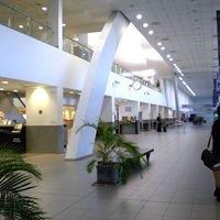 Flughafen Rosario