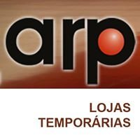 ARP Shop