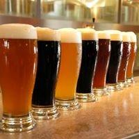 Cervecera Falkner