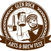 Glen Rock Arts & Brew Fest