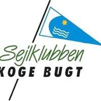 Sejlklubben Køge Bugt