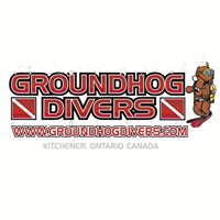 Groundhog Divers Inc.