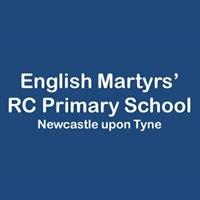 English Martyrs' Primary School, Newcastle