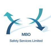 MBO Safety Services