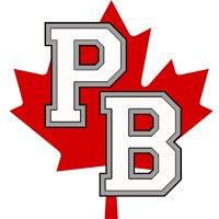 Playball Academy Canada