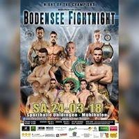 Bodensee Fightnight