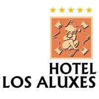 """Hotel Los Aluxes  """"Su casa en Merida"""""""