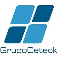 Grupo Ceteck