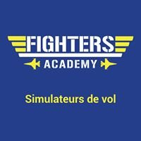 Fighters Academy Lyon