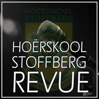 Hoërskool Stoffberg Revue