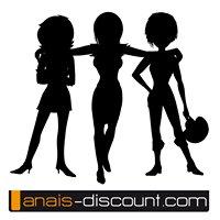 Equipement moto : anais-discount.com