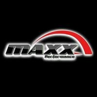 Maxx Performance