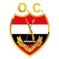 Maritzburg College Old Boys Association (MCOBA)