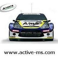 A/m/s  - Active motor sport-