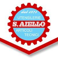 Salvatore Aiello & C Srl