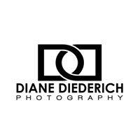 Diane Diederich Photography