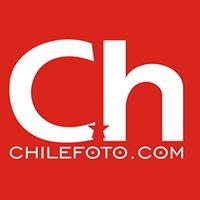 ChileFoto.com