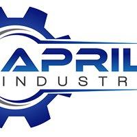 Aprile Industries