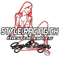 Style-Racing.ch
