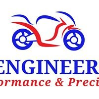 RB Engineering