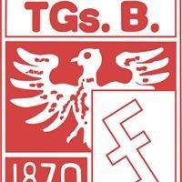 TGS Bornheim 1879 e.V.