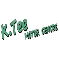 K Tee Motor Centre