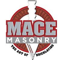 Mace Masonry
