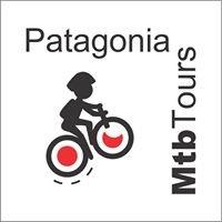 Patagonia MTB Tours