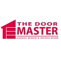 The Door Master Inc