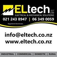 Eltech Electrical NZ