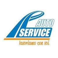 Pauto Service