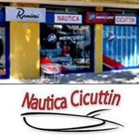 Nautica Cicuttin