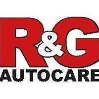 R & G Autocare