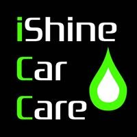 iShine Car Care