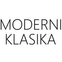 Moderni Klasika