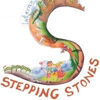 Stepping Stones International Preschool