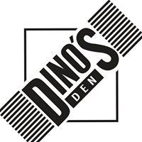 Dino's Den