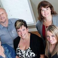 Beker Insurance Solutions o/b HL Staebler Company Ltd