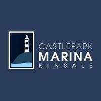 Castlepark Marina