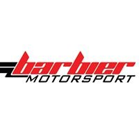 Barbier Motorsport