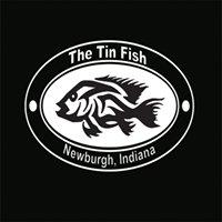 The Tin Fish