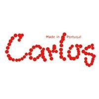 Restaurant Carlos Dortmund
