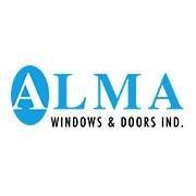 ALMA Windows and Doors