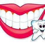 Birdsboro Family Dental Associates, PC
