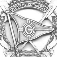 Regatta-Verein Gießen e.V.